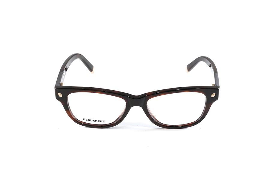 Occhiale DQ5067
