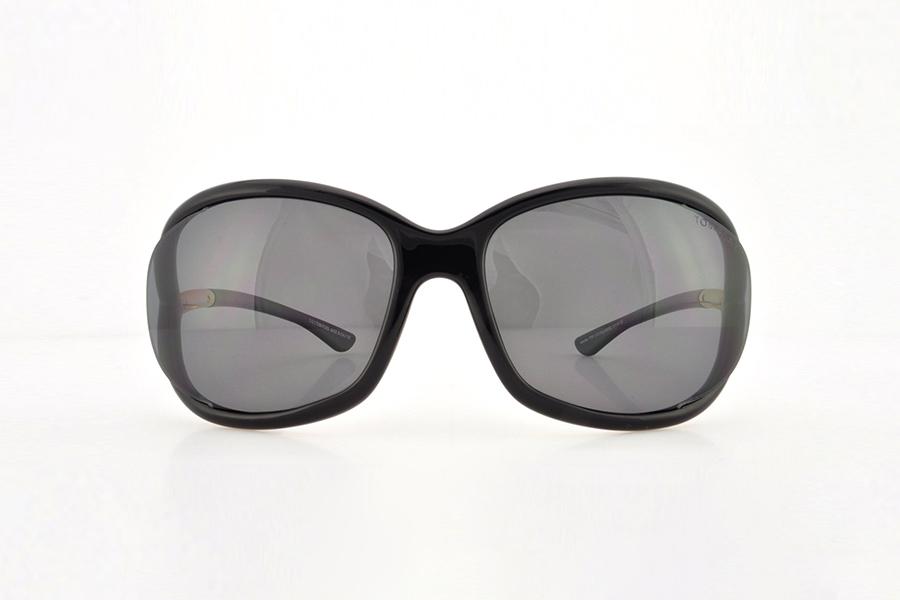 Occhiale FT0008