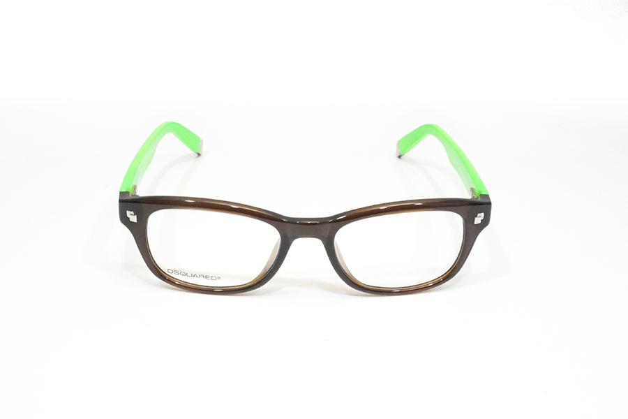 Occhiale DQ5006
