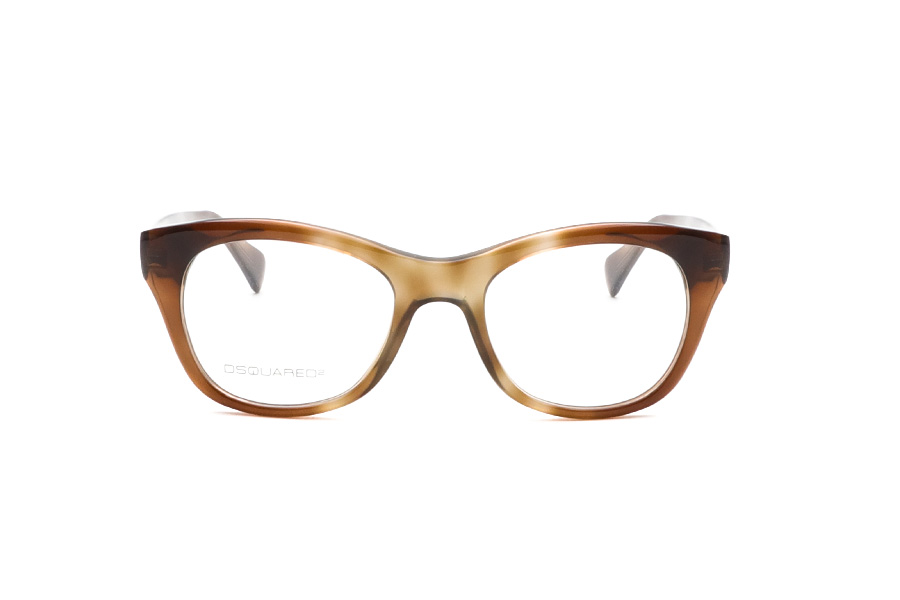 DSQUARED DQ5106