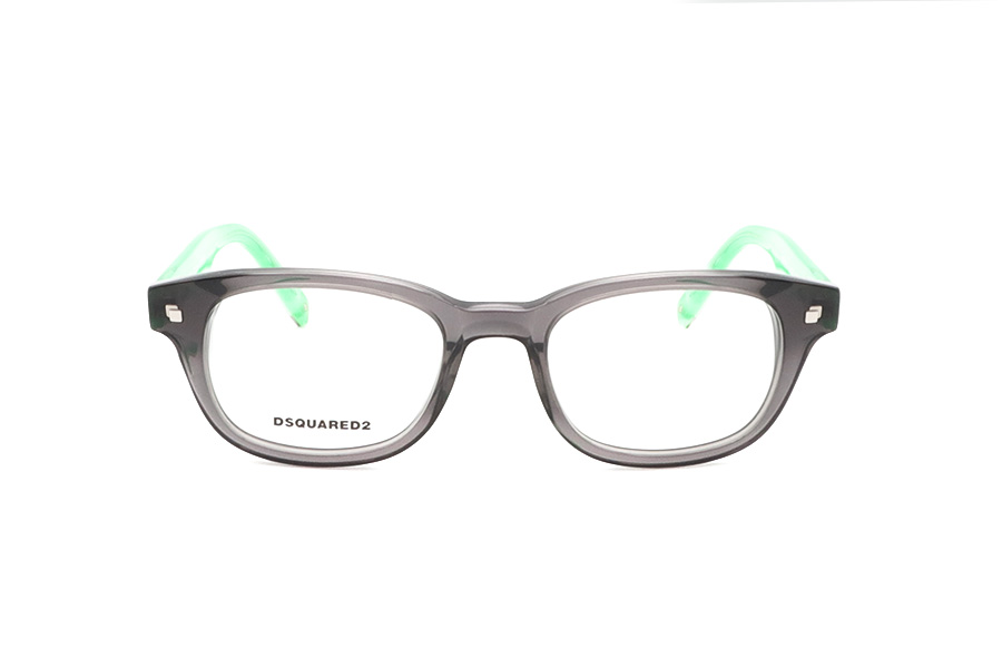 DSQUARED DQ5098