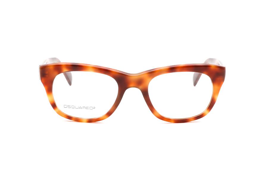 Occhiale DQ5119