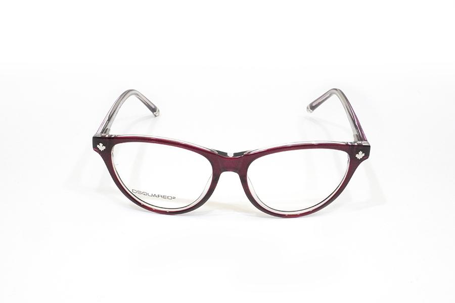 Occhiale DQ5108