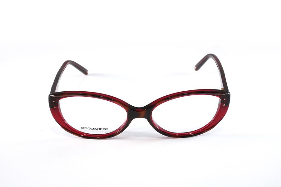 Occhiale DQ5110