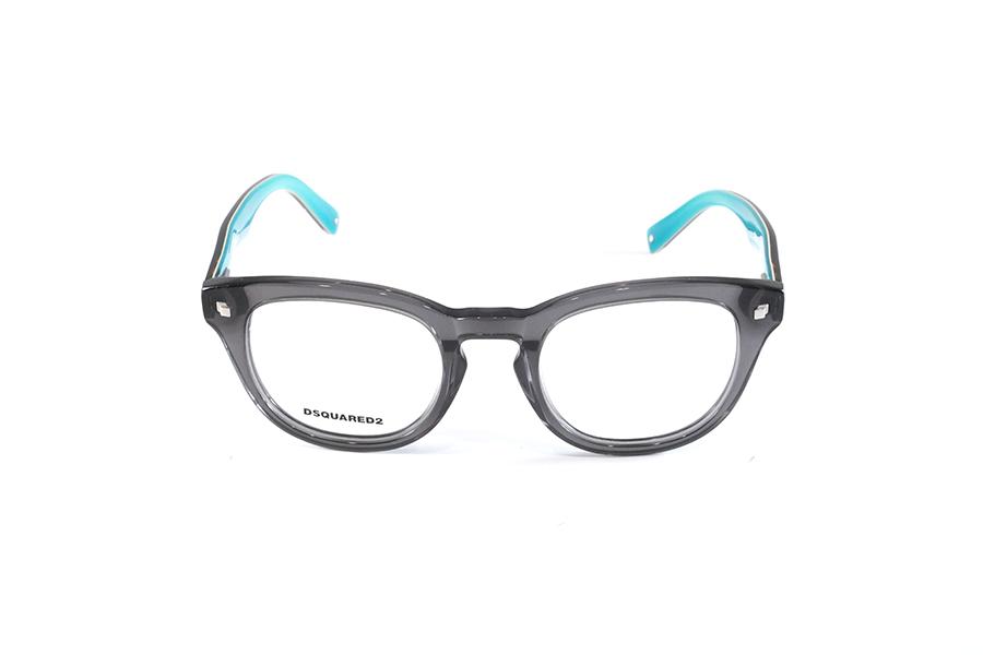Occhiale DQ5114