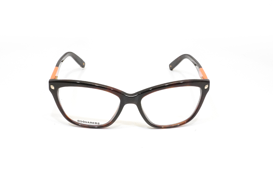 Occhiale DQ5115