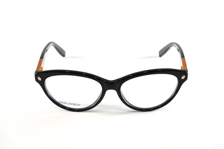 Occhiale DQ5116