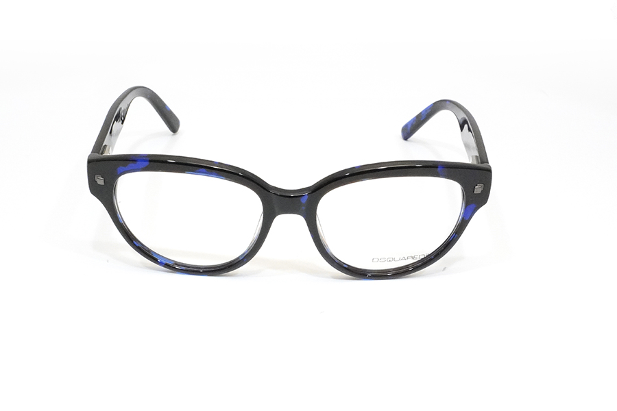 Occhiale DQ5128