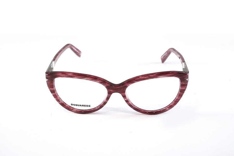 Occhiale DQ5133