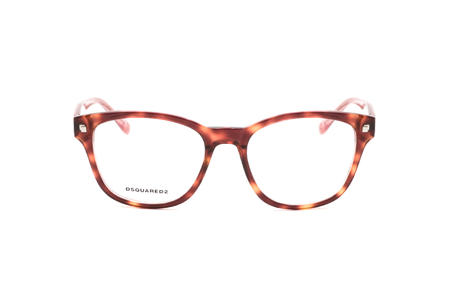 DSQUARED DQ5179