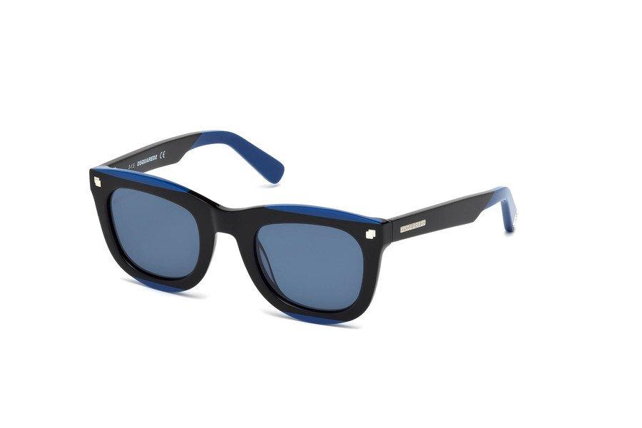 Dove comprare occhiali da sole a poco prezzo for Dove acquistare divani a poco prezzo