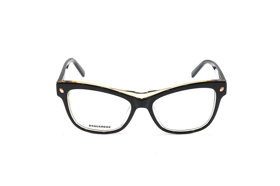 Occhiale DQ5196