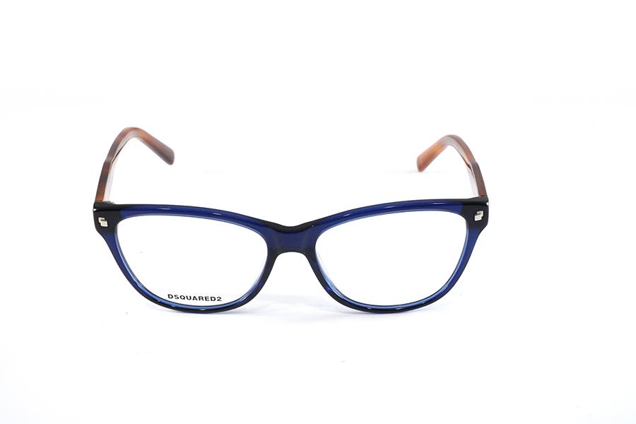 Occhiale DQ5203