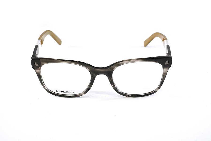 Occhiale DQ5215