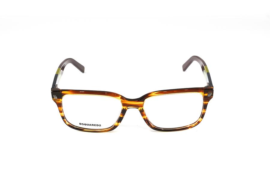 Occhiale DQ5216