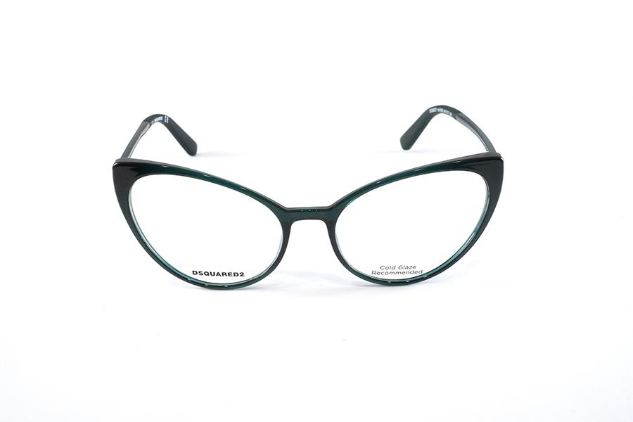 Occhiale DQ5221