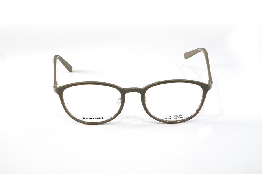 Occhiale DQ5220