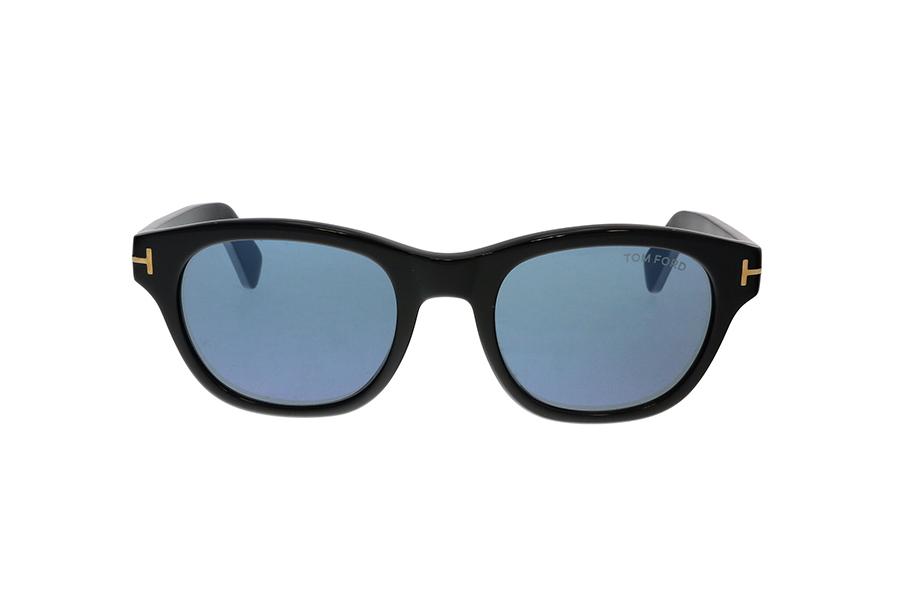 Occhiale FT0530