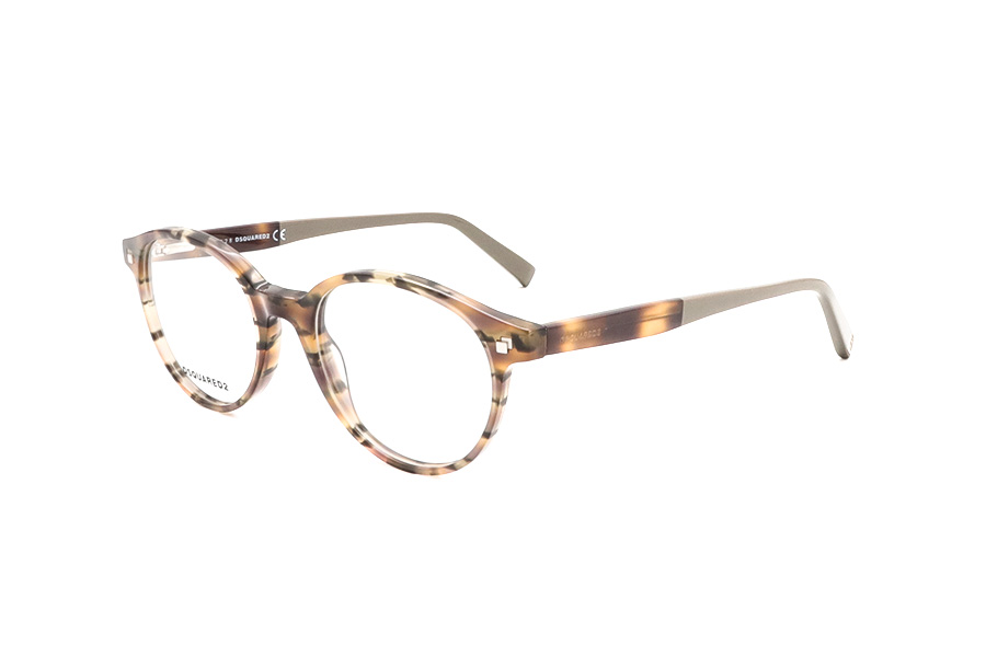 DSQUARED DQ5227