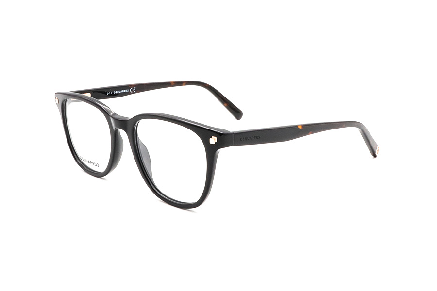 DSQUARED DQ5228