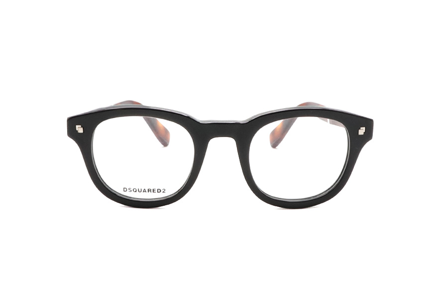 DSQUARED DQ5230