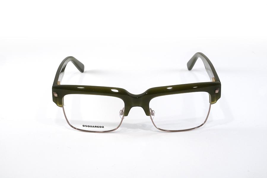 Occhiale DQ5231