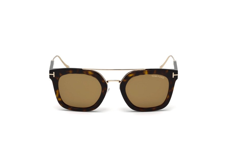 TOM FORD FT0541