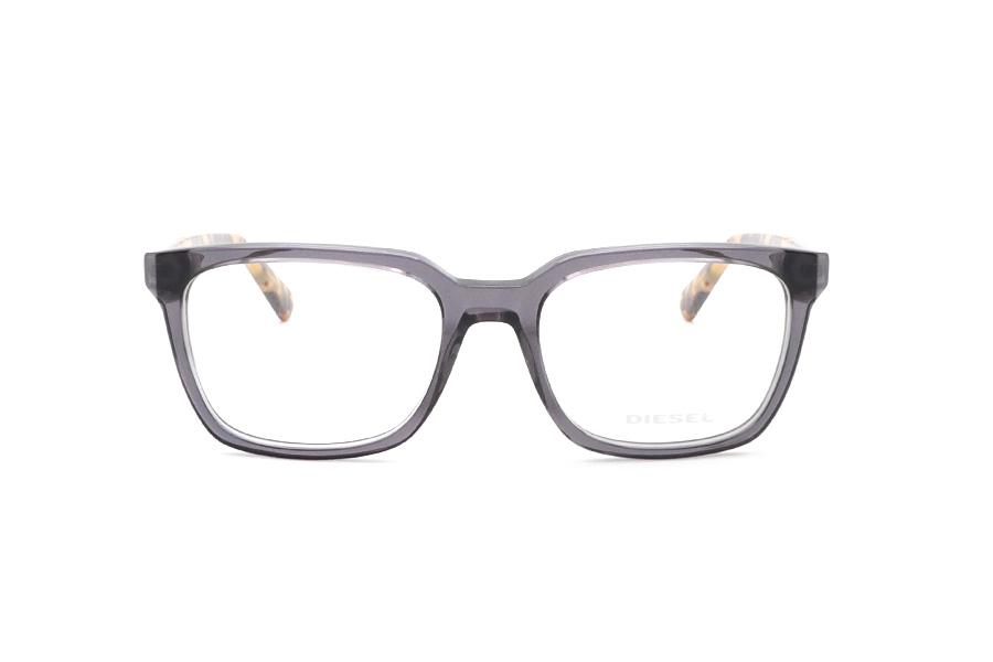 Occhiale DL5246