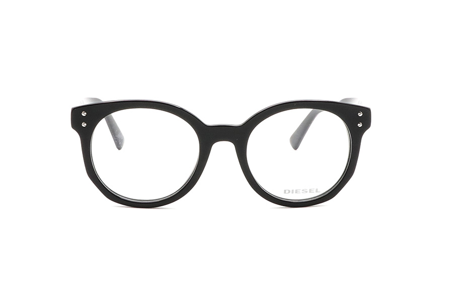 Occhiale DL5264