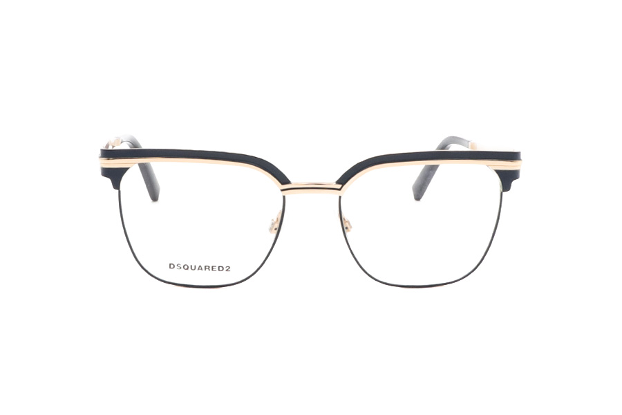 DSQUARED DQ5240