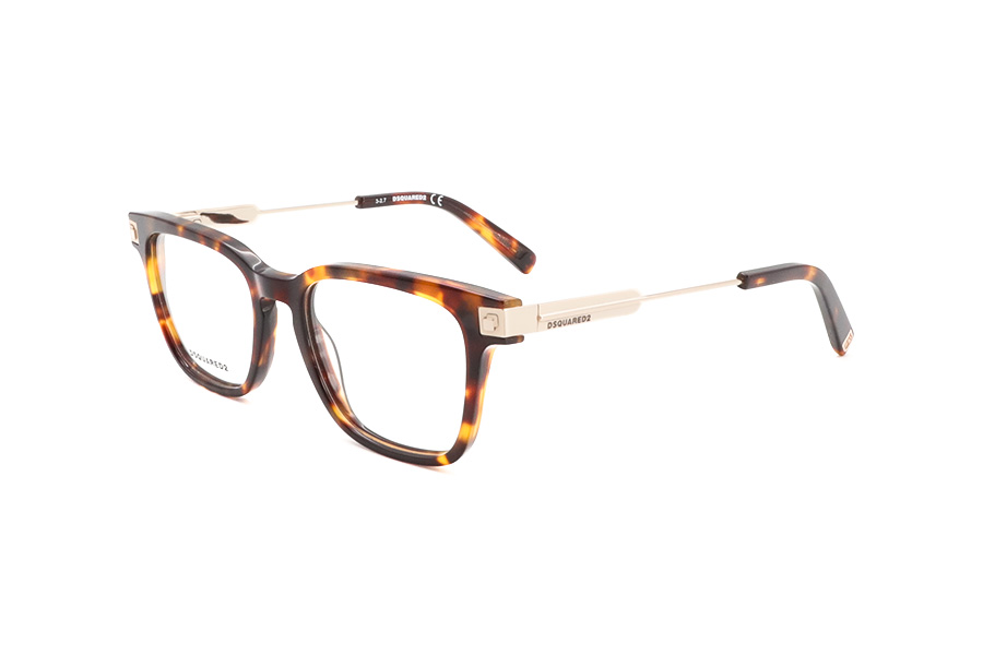 DSQUARED DQ5244