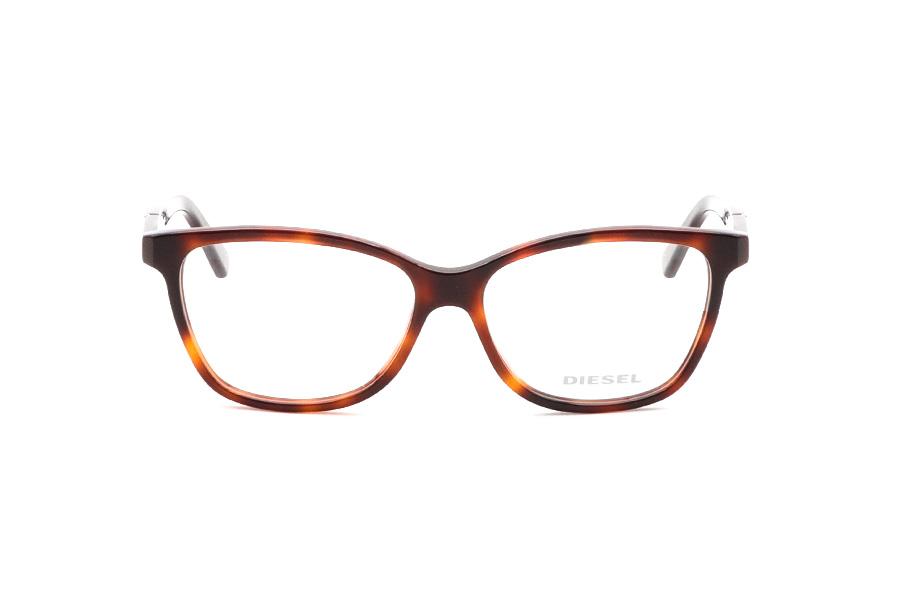 Occhiale DL5282