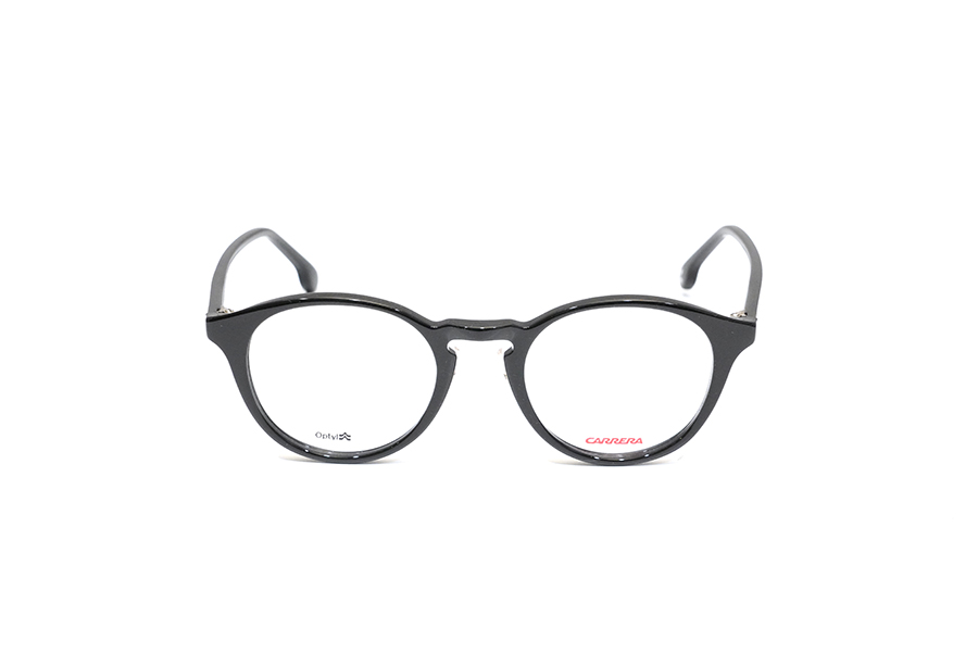 Occhiale CARRERA 179/F