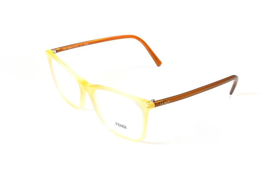Occhiale FENDI 946