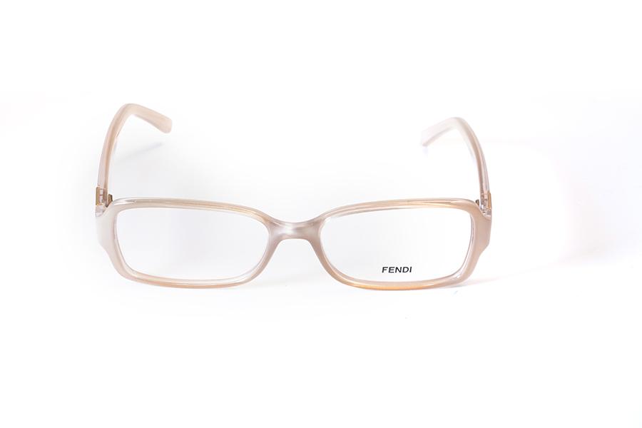 Occhiale FENDI 962