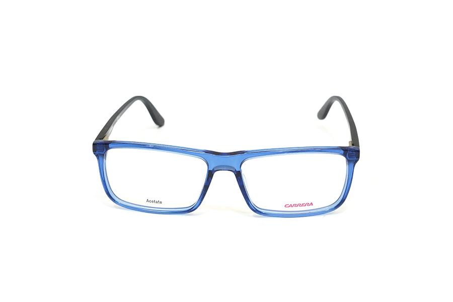 Occhiale CA6643