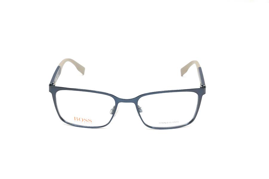 Occhiale BO 0265