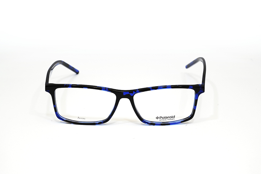 Occhiale PLD D302
