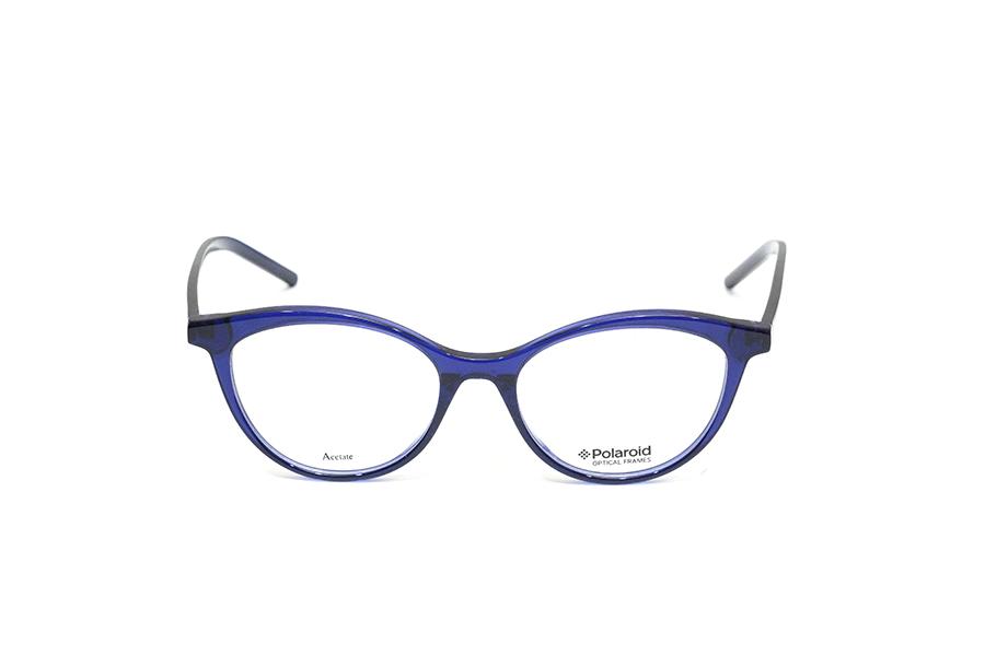 Occhiale PLD D303
