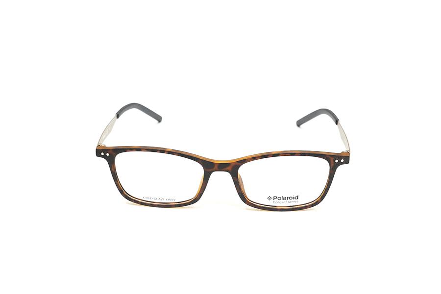 Occhiale PLD D403