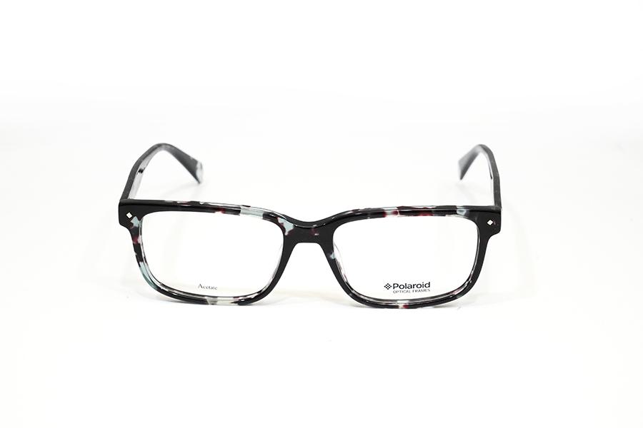 Occhiale PLD D335