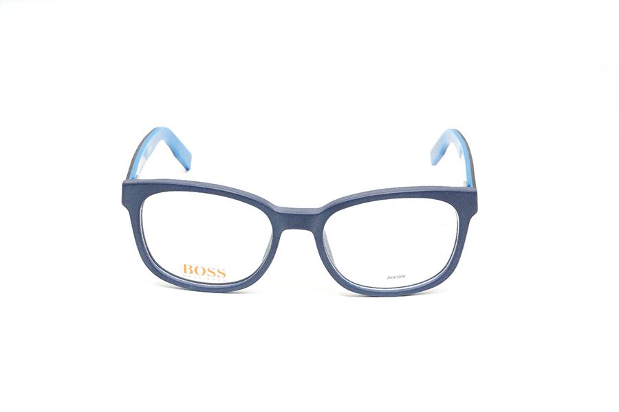 Occhiale BO 0215
