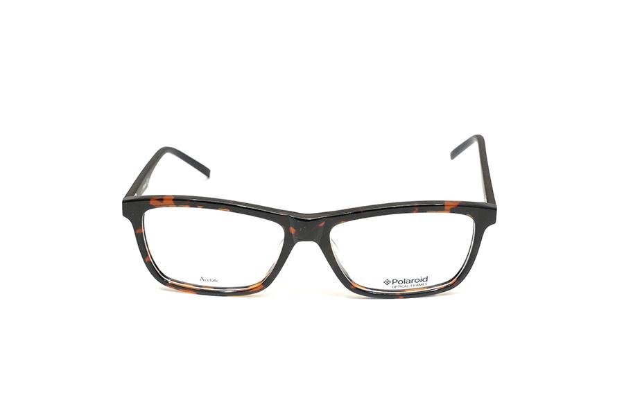 Occhiale PLD D307