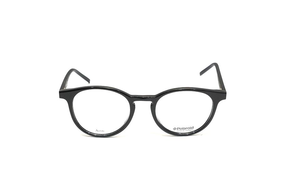 Occhiale PLD D304