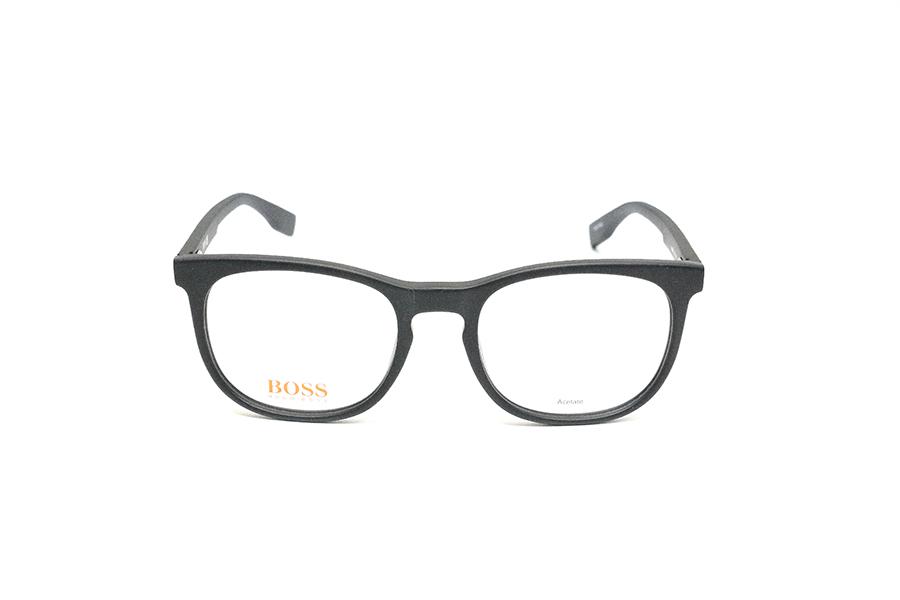 Occhiale BO 0291