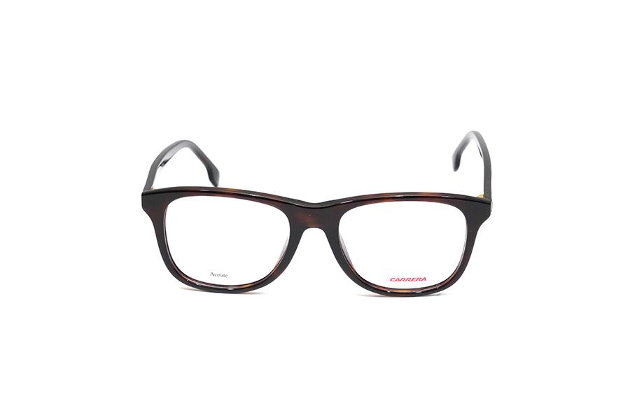 Occhiale CARRERA 135/V