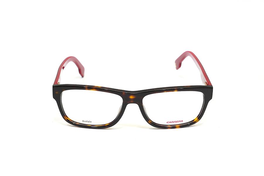 Occhiale CARRERA 1102/V