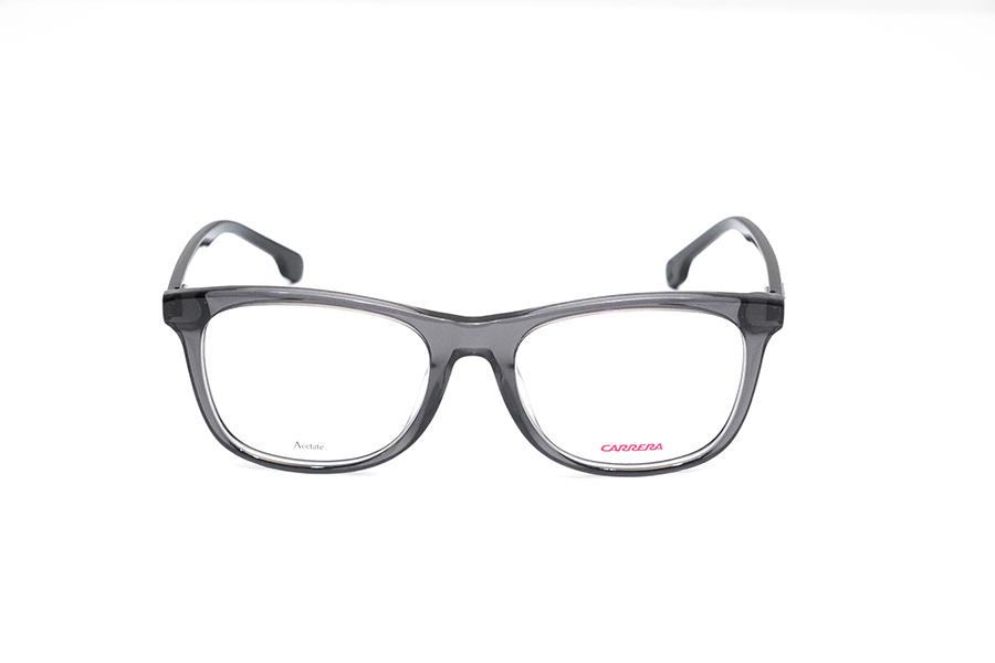 Occhiale CARRERA 5544/V