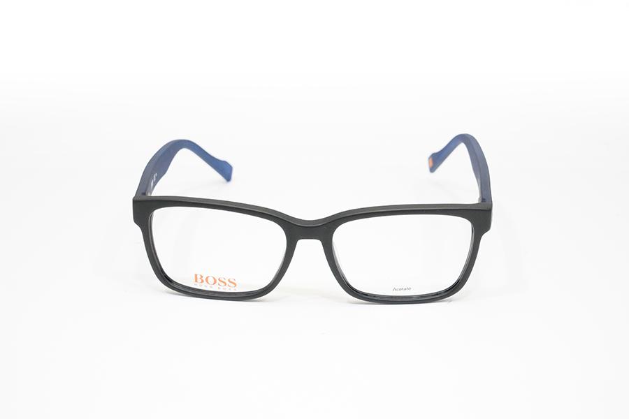 Occhiale BO 0182