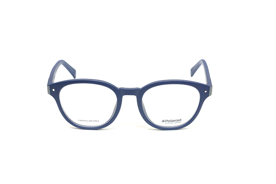 Occhiale PLD D340/F